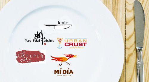 Best Restaurants in Plano - Plano Restaurants