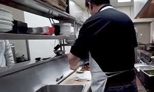 Chef Alex Yao - Yao Fuzi Cuisine - Best Restaurants in Plano