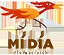 Mi Dia From Scratch - Best Restaurants in Plano